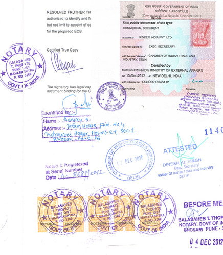 Pcc police clearance certificate from uae united arab emirates report listing altavistaventures Image collections